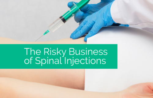 The-Risky-Business-of-Spinal-Injections